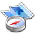 A4Hike icon