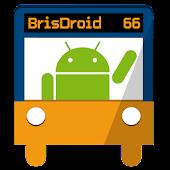 BrisDroid