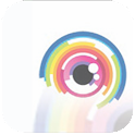 Biometrics 14 icon