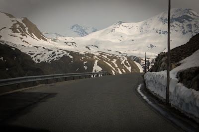 Swiss-Alps-18.jpg