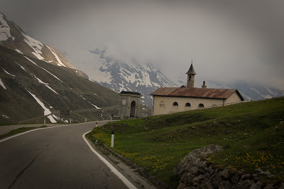Swiss-Alps-24.jpg