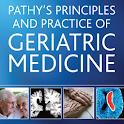 PPP Geriatric Medicine, 5e icon