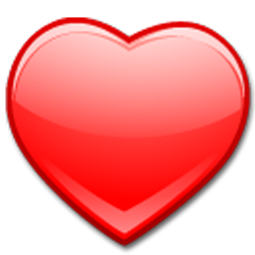 Happy Valentines:Love messages LOGO-APP點子
