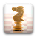 Chess Time – Multiplayer Chess logo