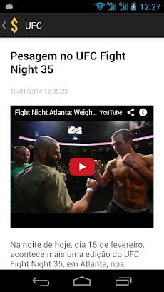 Apostas MMAのおすすめ画像3