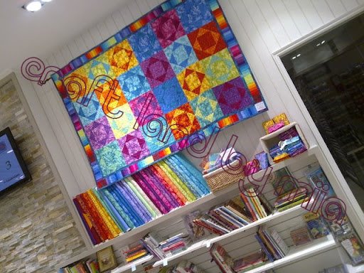Craft Stores In Sharjah
