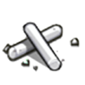 BlackBoardroid icon