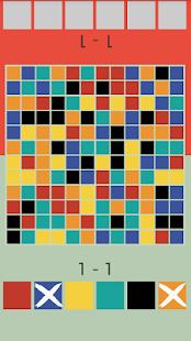 Flood-of-Colour 4