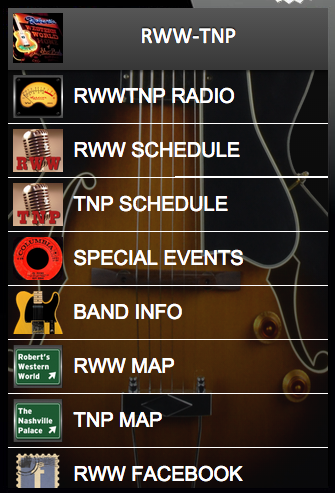 RWW-TNP