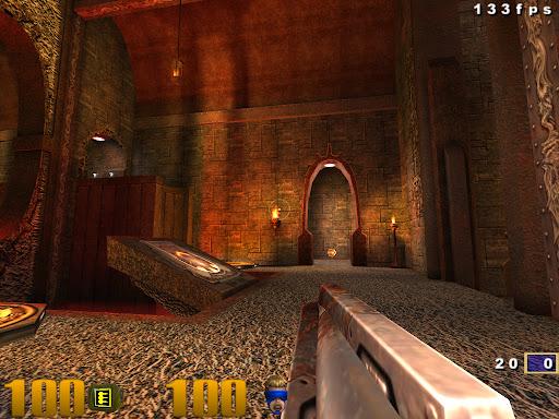 %2Fmedia%2Fmmc1%2Fquake3 Quake 3 a 100 fps em um smarphone com processador Intel