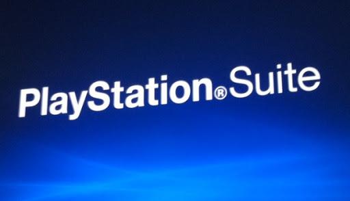 playstation-suite1 Entendendo melhor a Playstation Suite