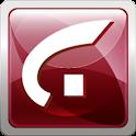 Tercap Autoventa Demo icon