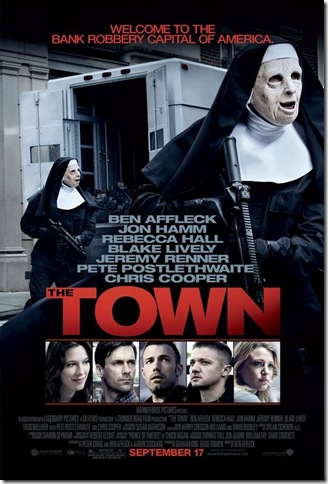the_town