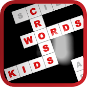 Kids Crosswords