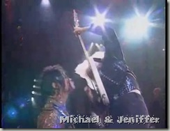 Michael_Jackson_-_Working_Day_And_Night_-_1992_vs__1987-39