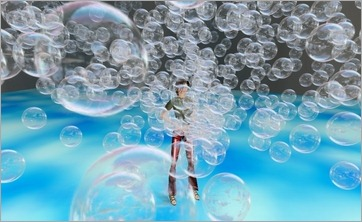 Partic_Bubble1a