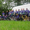 Ardennen 2004 079.jpg
