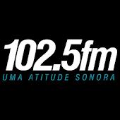 Mundo Livre FM Maringá
