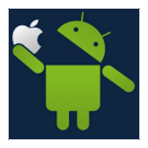 工具App|HK iReserve 監察器 LOGO-3C達人阿輝的APP