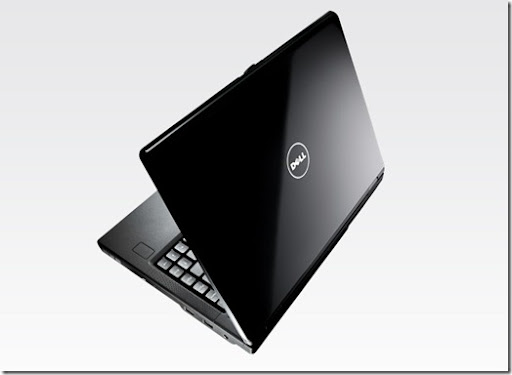 laptop-inspiron-1425-zoom2