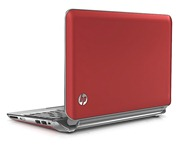 hp-mini-210-crimson-red-rear-left-open-on-white