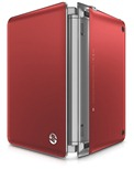 hp-mini-210-crimson-red-tent-angle-on-white