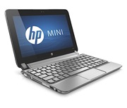 hp-mini-210-front-right-open-on-white
