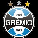 GremioApp icon