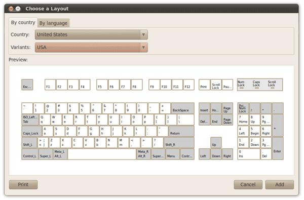 Image Result For Laptop N Key Rollover