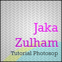 Jaka Zulham tutorial photoshop