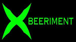 Logo for Xbeeriment