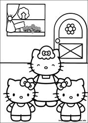 hello kitty (6)