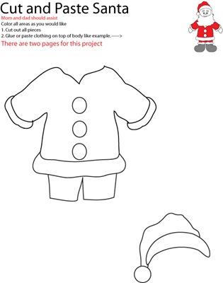 Santa_Assemble_page_2_589442