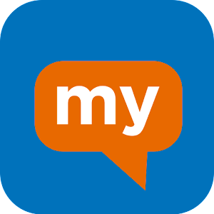 BBom 商業 App LOGO-APP試玩