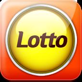 Lotto Master