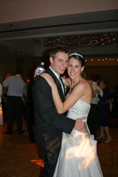Wedding 6 Jpg Kelly James