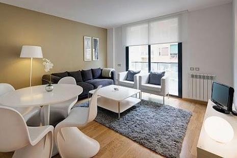 玩生活App|Apartment Decorating Ideas免費|APP試玩