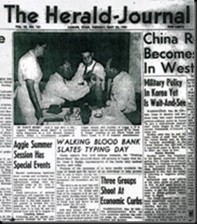 logan_herald_journal_05_22_