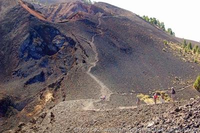 026 Ruta Volcanes