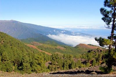 020 Ruta Volcanes