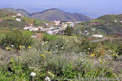 1044 Cascajales-L.Magullo