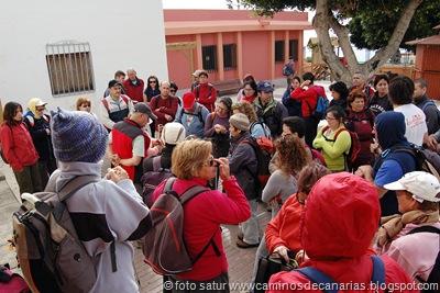 1227 La Pasadilla-El Ejido