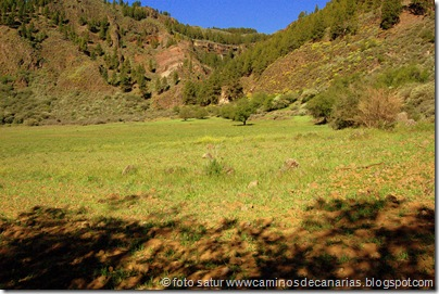 2514 Cascajales-Valsequillo