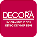 DECORA Joinville icon