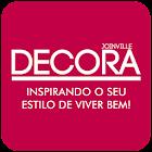 DECORA Joinville icon