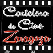Cartelera de Cine Zaragoza