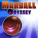 Marball Odyssey Free icon