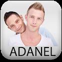 Adanel - chat gay ligar gratis