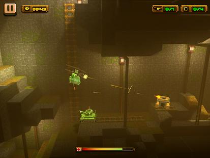 Dustoff Heli Rescue Screenshot 10