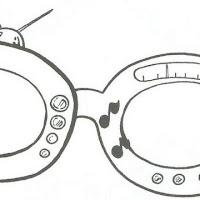 oc 9.jpg